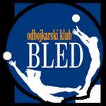 Odbojkarski klub Bled