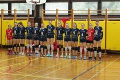 2018-02-11Kadetinje A liga zahod B 3 korg