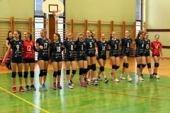 3DOL_Bled-Krim_0002