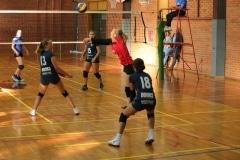 Pokal 2018_Bled-Jesenice
