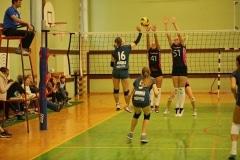 2018-10-28_kadetinje-ŠkLoka2-Bled