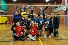 2018-12-01_Bled-MladiJes_21