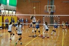2019-05-25_Deklice5mesto_KorVolley-LukaKp