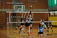 2019-10-20Mladinke_ATK-VolleyballLJ