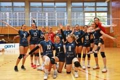 2019-11-10Mladinke_Bled-ZOKKr_24