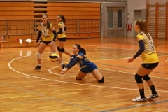 2019-11-16_3DOL_Bled-LKP2_12