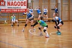 2019-11-30_3DOL_Logatec-Bled