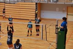 2020-09-27-Mladinke_Kriim-Bled