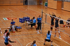 2020-09-27_Mladinke:Bled-Logatec