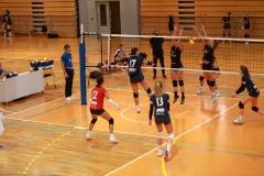 2020-10-04_Mlad2k-Bled-Ankaran