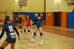 2020-10-14Pokal_Lubnik-Bled