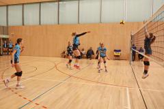 2021-04-18_Mladinke_Bled-Krim_13