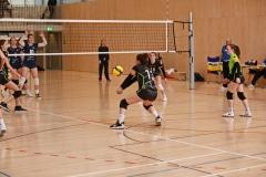 2021_Mladinke1Liga_Bled-Vital_13