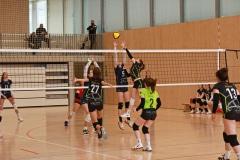 2021_Mladinke1Liga_Bled-Vital_14