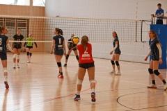 2021_Mladinke1Liga_Bled-Vital_18
