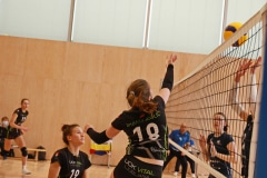 2021_Mladinke1Liga_Bled-Vital_29