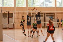 2021-04-18_Mladinke_Sentvid-Bled_22