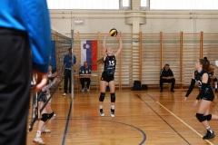 2021-04-25_Mladinke_Bled-Olimp_04