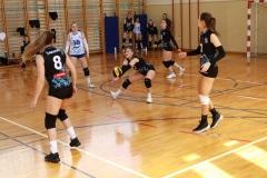 2021-04-25_Mladinke_Bled-Olimp_08