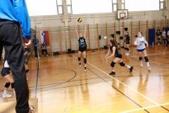 2021-04-25_Mladinke_Bled-Olimp_09