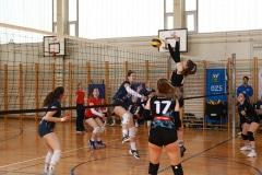 2021-04-25_Mladinke_Bled-Olimp_12