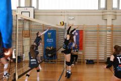2021-04-25_Mladinke_Bled-Olimp_19