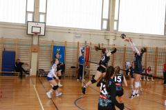 2021-04-25_Mladinke_Bled-Olimp_26