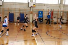 2021-04-25_Mladinke_Bled-Olimp_28