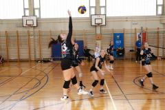 2021-04-25_Mladinke_Bled-Olimp_29