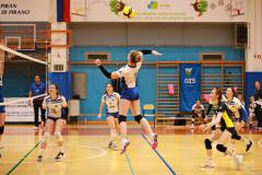 2DOL_Bled-Piran_24