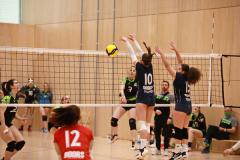 2021-05-19_2DOL_Sentvid-Bled_25